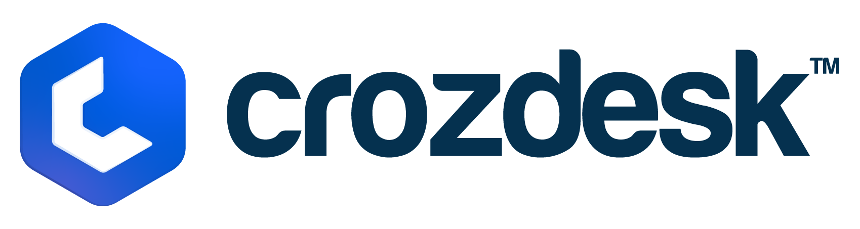 Crozdesk Software Blog