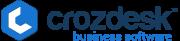 Crozdesk Logo image