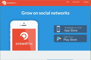 crowdfire-screenshot-1