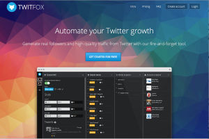 twitfox-screenshot-1