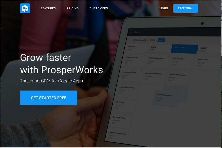 -prosperworks-screenshot-1
