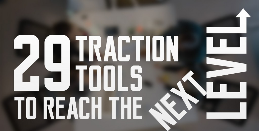 These 29 tools improve your website performance