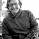 Ramiro Perez