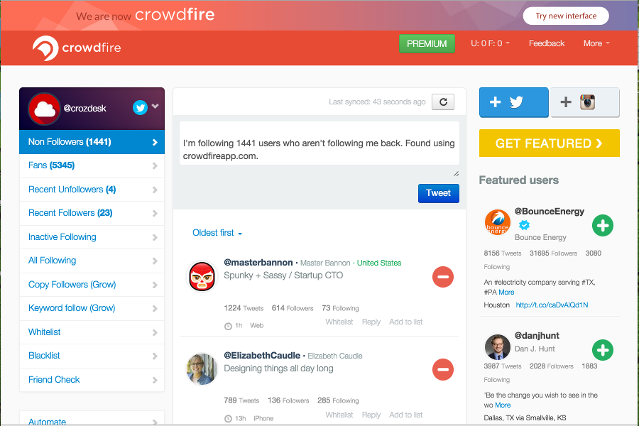 crowdfire-screenshot-2