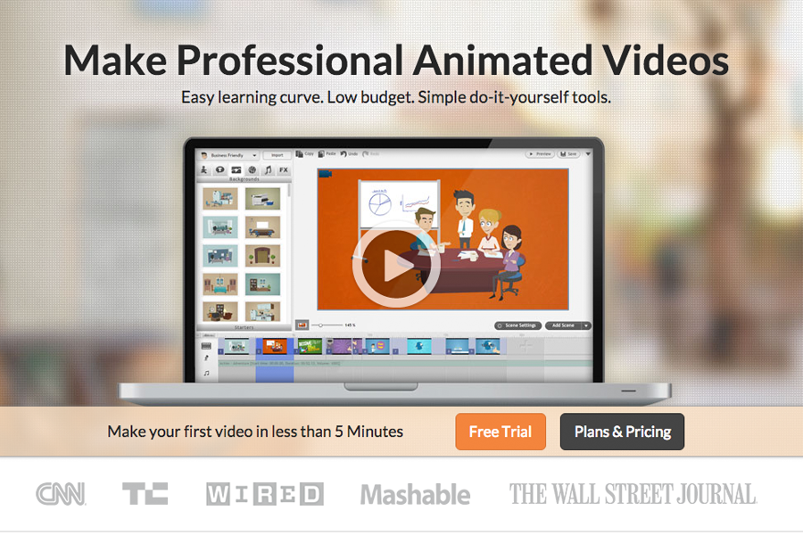 goanimate-screenshot-4