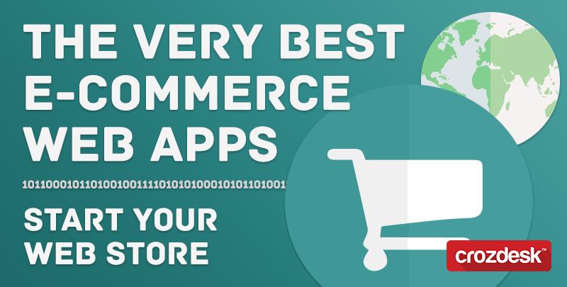 ecommerce app image