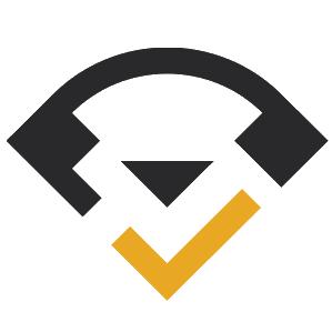 Survicate Icon