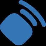 daPulse Icon