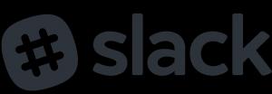 slack_monochrome_black