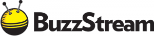 buzzstream_logo-new