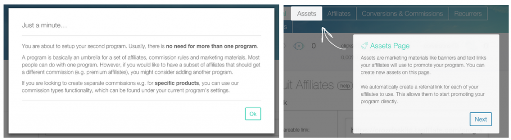 Affiliate Marketing Supercharged: Crozdesk App of the Week