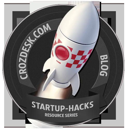 startup-hacks-badge-1