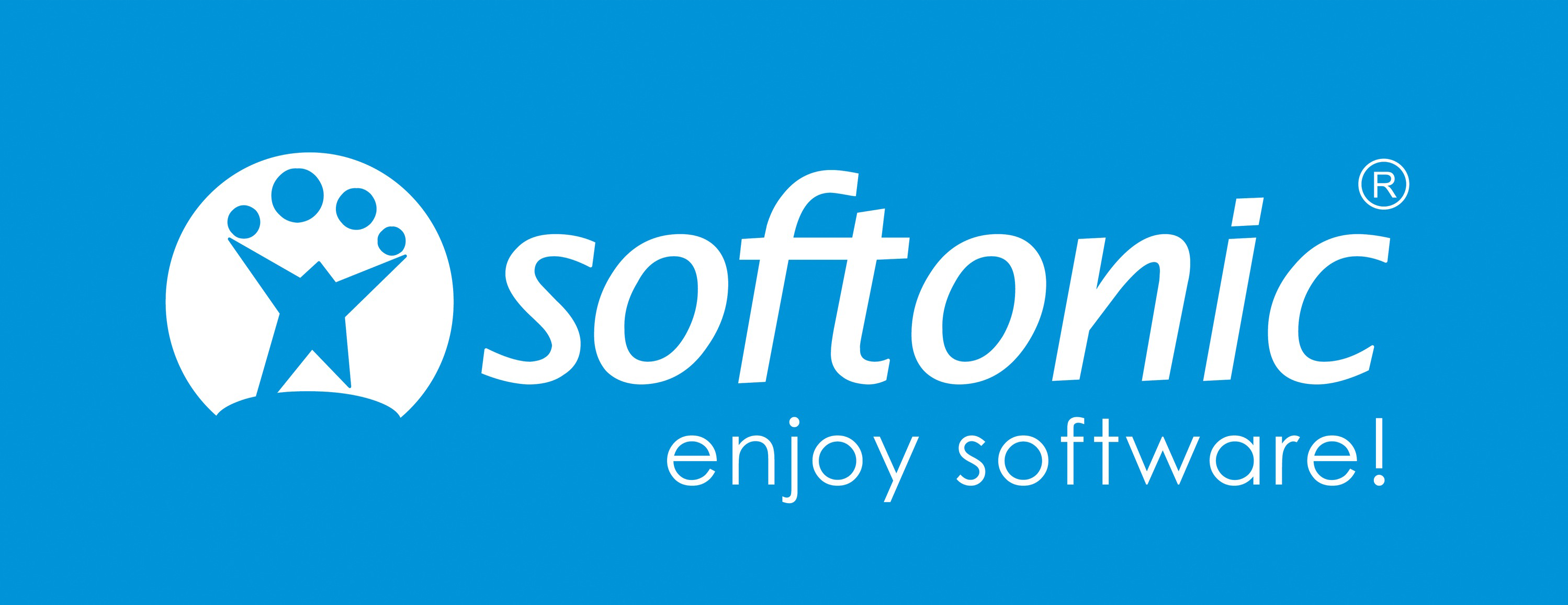 Crozdesk announces partnership with Softonic