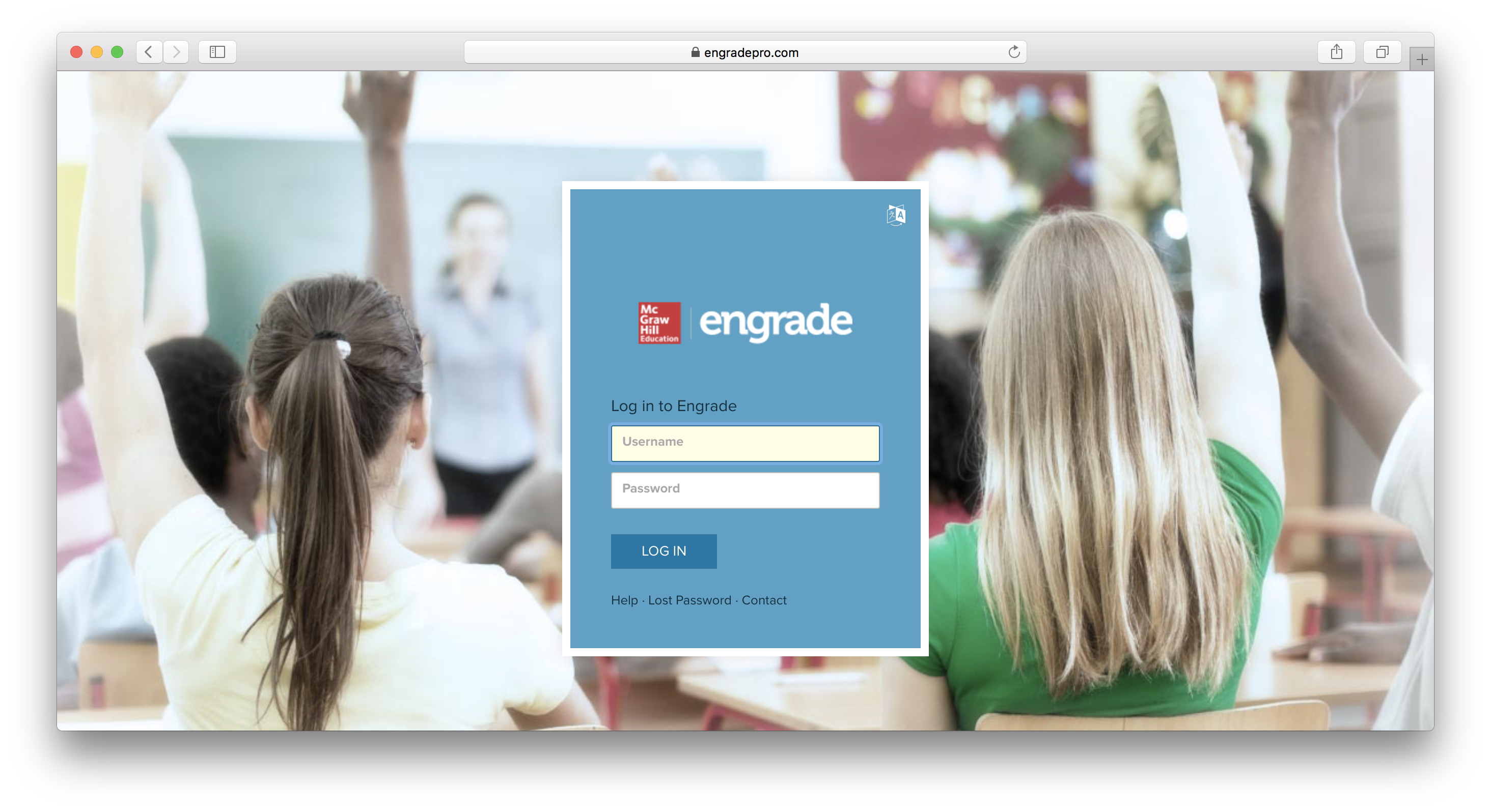 Engrade Reviews, Pricing and Alternatives