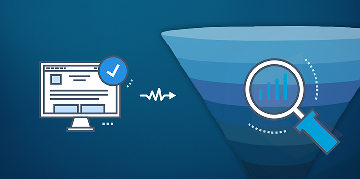 How to use automation to increase leads for your SaaS business